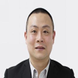 上海美盟SAT老师