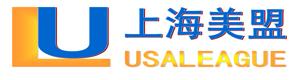 上海托福培训机构