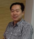 上海SAT名师 美盟SAT培训李叶老师